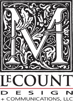 LeCount